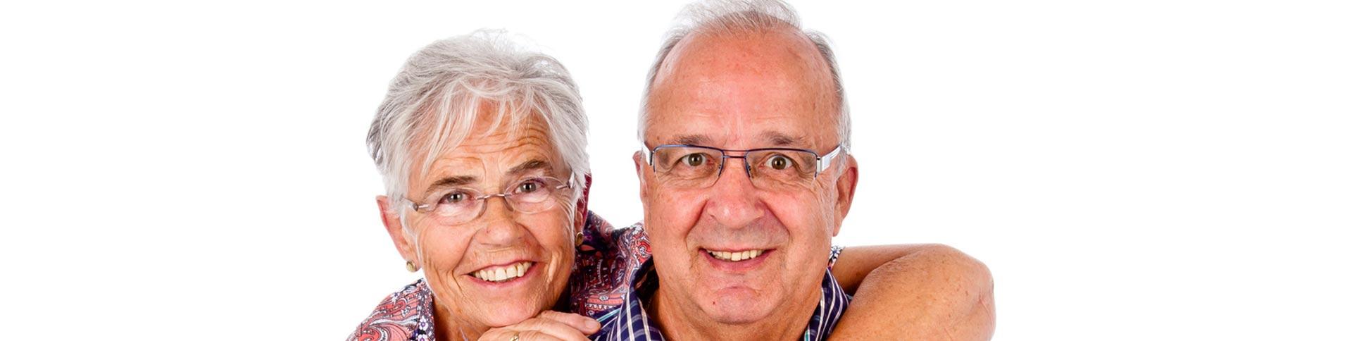 Rentenerhöhung 2012